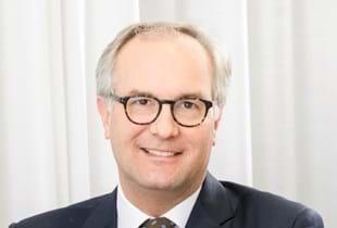Mikko Heinonen